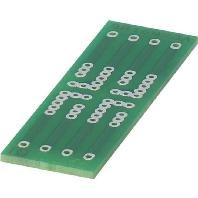 p-1-emg-25-leiterplatte-zur-montage-elektronischer-baute-p-1-emg-25