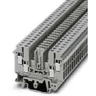 udk-4-tg-durchgangsreihenklemme-udk-4-tg