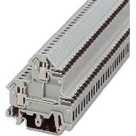 UKK 3-MSTB-5,08-F - Durchgangsreihenklemme UKK 3-MSTB-5,08-F