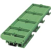umk-be-11-25-10-stuck-elektronik-aufbaugehause-steckmodul-basiselem-umk-be-11-25