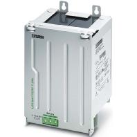 Energieopslag Phoenix Contact UPS-BAT-VRLA- 24DC- 7,2 Ah