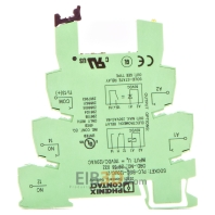 plc-rsc-120uc-21-relais-einzelkontakt-plc-rsc-120uc-21, 13.01 EUR @ eibmarkt