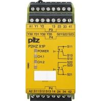 p2hz-x1p-777331-zweihandbediengerat-42vac-3n-o-1n-c-2so-p2hz-x1p-777331