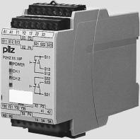 p2hz-x1-10p-777341-zweihandbediengerat-24vdc-3n-o-1n-c-2so-p2hz-x1-10p-777341, 524.89 EUR @ eibmarkt