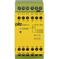 p2hz-x1-774340-zweihandbediengerat-24vdc-3n-o-1n-c-p2hz-x1-774340