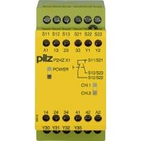 p2hz-x1-774438-zweihandbediengerat-230vac-3n-o-1n-c-p2hz-x1-774438