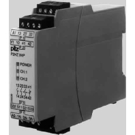 p2hz-x4p-777354-zweihandbediengerat-24vac-3n-o-1n-c-p2hz-x4p-777354