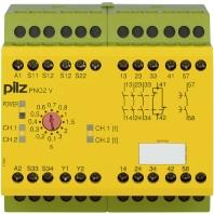 pnoz-v-774789-not-aus-schaltgerat-3s-24dc-3n-o1n-c1n-o-pnoz-v-774789