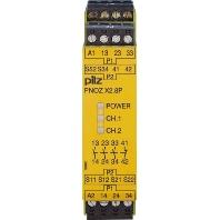 pnoz-x2-8p-c-787302-not-aus-schaltgerat-24-240acdc-3n-o-1n-c-pnoz-x2-8p-c-787302