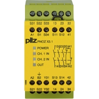 pnoz-x3-1-774322-not-aus-schaltgerat-240ac24dc3n-o1n-c1so-pnoz-x3-1-774322