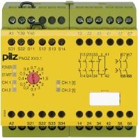 pnoz-xv3-1-774532-not-aus-schaltgerat-3-24dc-3n-o1n-c2n-ot-pnoz-xv3-1-774532