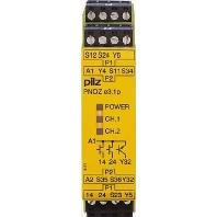 pnoz-e3-1p-774139-sich-sensor-auswertegerat-24vdc-2so-pnoz-e3-1p-774139