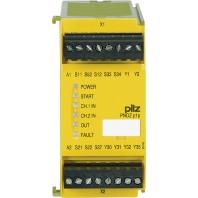 pnoz-p1p-773300-basisgerat-mod-sich-system-24vdc-2so-pnoz-p1p-773300