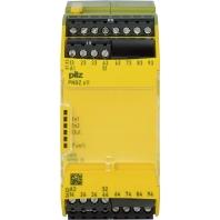 pnoz-s11-750111-kontaktblock-24vdc-8-n-o-1-n-c-pnoz-s11-750111
