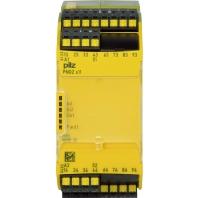 pnoz-s11-c-751111-kontaktblock-24vdc-8-n-o-1-n-c-pnoz-s11-c-751111
