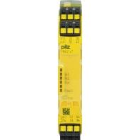 pnoz-s7-c-751107-kontaktblock-24vdc-4-n-o-1-n-c-pnoz-s7-c-751107