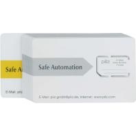 pnozmulti-779200ve10-chipkarten-siegel-set-8kb-10-teilig-pnozmulti779200ve10