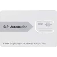 pnozmulti-779201-chipkarten-set-1stk-8kb-pnozmulti-779201