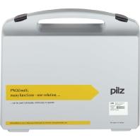 pnozmulti-tool-kit-multifunktionssteuerung-pnozmulti-tool-kit