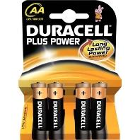 pluspower-aa-k-4-alkaline-batterie-1-5v-mn1500-lr6-pluspower-aa-k-4-