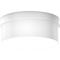 08-22142 - Cover for luminaires 08-22142