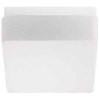 20128.002 - Opalglasleuchte opal-gl ws A60 75W 20128.002