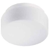 21101.002 - Opalglasleuchte opal-mt A60 75W 21101.002