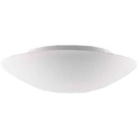 211060.002 - Opalglasleuchte opal-mt ws 100W 211060.002