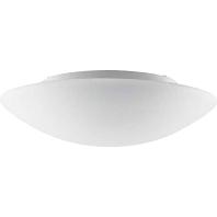 211071.002 - Opalglasleuchte opal-mt ws 3x60W 211071.002