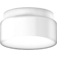 21116.002 - Opalglasleuchte opal-mt ws A60 60W 21116.002