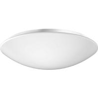 211250.002.1 - Opalglasleuchte opal-mt ws 3x75W 211250.002.1