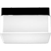 21127.003 - Opalglasleuchte opal-mt sw A60 60W 21127.003