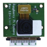 raspberry-pi-camera-board-kamera-modul-fur-raspberry-pi