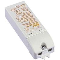 MICRO60PFSplus - Transformator 10-60W elektronisch MICRO60PFSplus