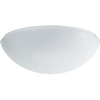 RK-LED #0420029  - LED-Wannenleuchte 260/1300-830 HPC RK-LED 0420029