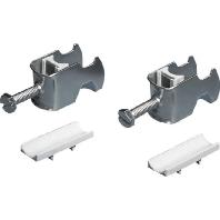 DK 7099.000(VE25) - Schelle 56-64mm DK 7099.000(VE25)