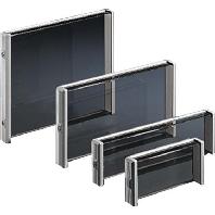 FT 2782.000 - Acrylglashaube 19Z 6HE FT 2782.000