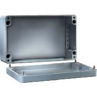 ga-9101-210-ve5-aluminiumgu-gehause-ga-9101-210-inhalt-5-