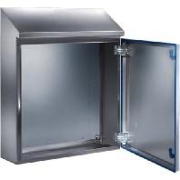 hd-1310-600-kompaktschaltschrank-bht-610x650x210mm-hd-1310-600