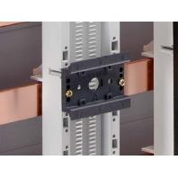 SV 9342.850 (VE5) - Tragschiene TS45C 35x10mm SV 9342.850 (Inhalt: 5)