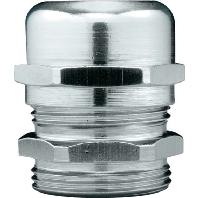 SZ 2843.200(VE5) - EMV-Kabelverschraubung M20 Kabeldurchmesser 4,0 SZ 2843.200 (Inhalt: 5)