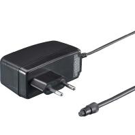Rittal 4315.860 Netadapter voor systeem-LED Metaal