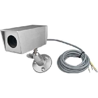 1765220 - Camera for intercom system colour 1765220