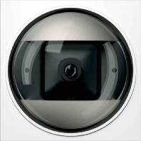 1878970 - Camera for intercom system colour 1878970