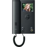 RGE1786540 - Video-Hausstation Color Comfort sw RGE1786540