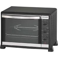 Oven BG 1550 Mini oven