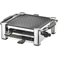 Raclette Rcc 1000 Fashion 1000w Sr