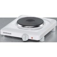 THL 1097 - Hob 1-plate THL 1097