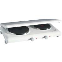 THL 3097/A - Doppelkochtafel 3000W THL 3097/A