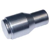 20260 - Magnet extra stark 20260